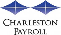 payroll, tax reporting, charleston payroll, timekeeping, online hr library, human resources, recruiting, hiring